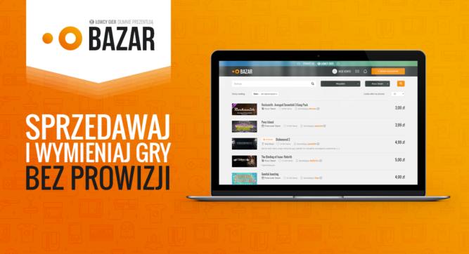 bazar.lowcygier.pl
